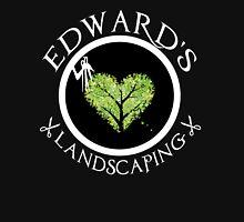 Ed's Landscaping Unisex T-Shirt