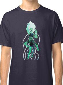 Steven Universe Malachite Classic T-Shirt