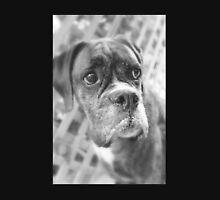 It's NOT Fair - Boxer Dogs Series Unisex T-Shirt