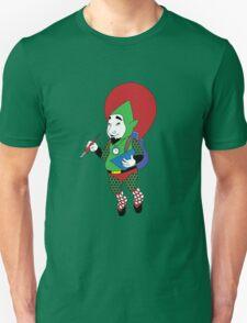 Tingle - Hylian Court Legend of Zelda T-Shirt