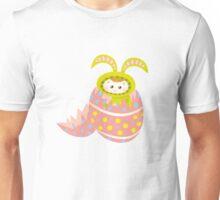 Easter Zayaz Unisex T-Shirt