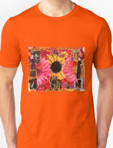 A Passage To India T-Shirt