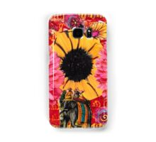 A Passage To India Samsung Galaxy Case/Skin