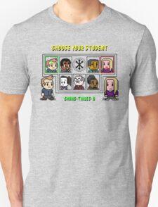 Kommunity Ko-Op T-Shirt