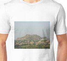 Golkonda Unisex T-Shirt