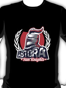 Go Sun Knights! T-Shirt