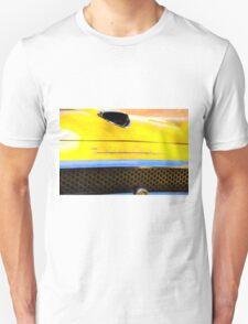 Fairlane T-Shirt