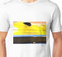 Fairlane Unisex T-Shirt