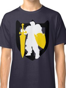 Final Fantasy XIV Paladin Classic T-Shirt