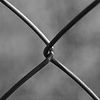 Chain Link by AjayP