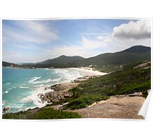 Wilsons Promontory - Victoria VI Poster