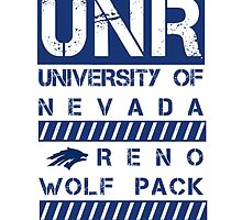 UNR by myimagination7