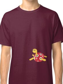 Cool Shuckle Classic T-Shirt