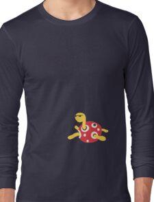Cool Shuckle Long Sleeve T-Shirt