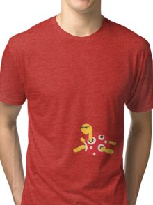 Cool Shuckle Tri-blend T-Shirt