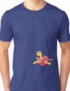 Cool Shuckle Unisex T-Shirt