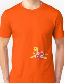 Cool Shuckle T-Shirt