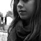 The Look by Amanda Figueroa