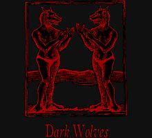 DarkWolves T-Shirt