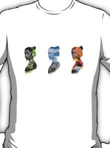 300% T-Shirt