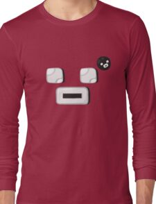 The Paradox Long Sleeve T-Shirt