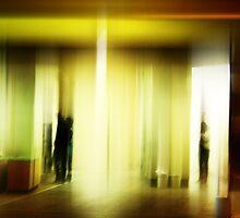 Vision by Ulf Buschmann