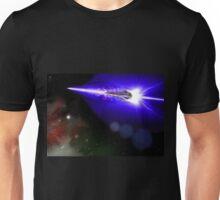 Culture GOU Unisex T-Shirt