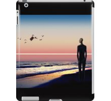 Sunset Strip iPad Case/Skin