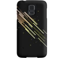 Time Travelling Samsung Galaxy Case/Skin