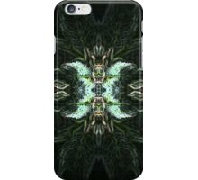 Untitled Morph iPhone Case/Skin