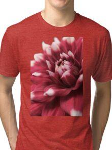 Every flower Tri-blend T-Shirt
