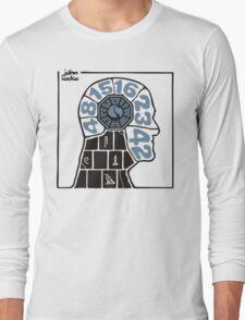 Push The Button T-Shirt