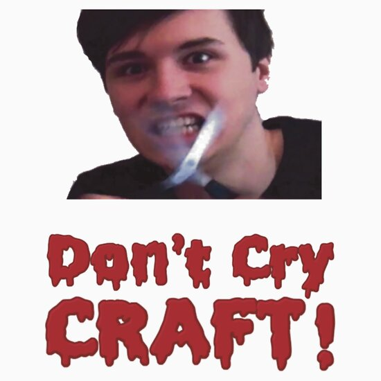 don 39 t cry craft danandphilcrafts t shirts hoodies