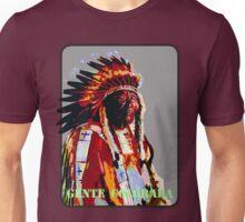 Gente Colorada Unisex T-Shirt