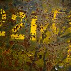 22 by Kimuw