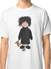 Broken Toy Classic T-Shirt