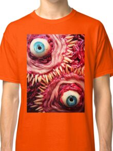 tooth beast Classic T-Shirt