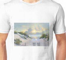 EAST END Unisex T-Shirt