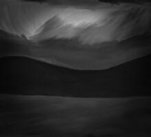 Gray by Bulela