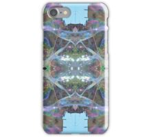 BBL_ iPhone Case/Skin