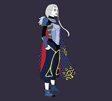 Impa - Hylian Court Legend of Zelda T-Shirt