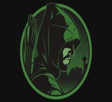 Arrow Marvel Kids Clothes