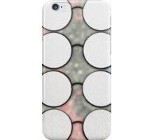 Colorblind Media iPhone Case/Skin