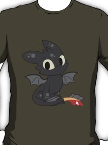Little Dragon T-Shirt