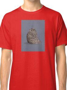 The Sand Yeti Classic T-Shirt