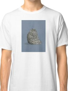 The Sand Yeti Classic T-Shirt