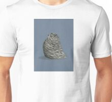 The Sand Yeti Unisex T-Shirt