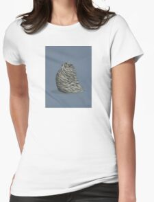 The Sand Yeti T-Shirt