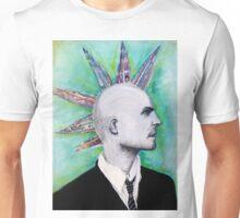 Rancid Unisex T-Shirt