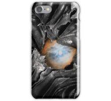 Sunken Marble iPhone Case/Skin